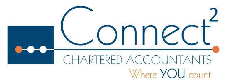 Video Advertising for Connect2 Accountants
