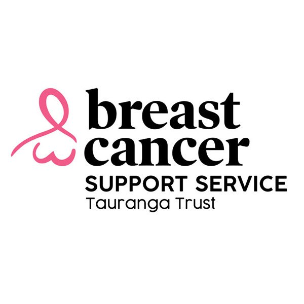 Brand Awareness case study for Breast Cancer Support Services