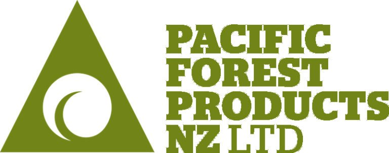 Pacific Forest Products Training Video